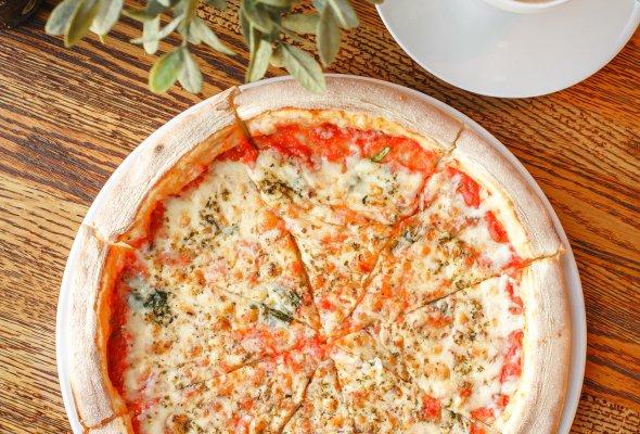 Ресторан «Марчеллис» на Восстания - Фото №3