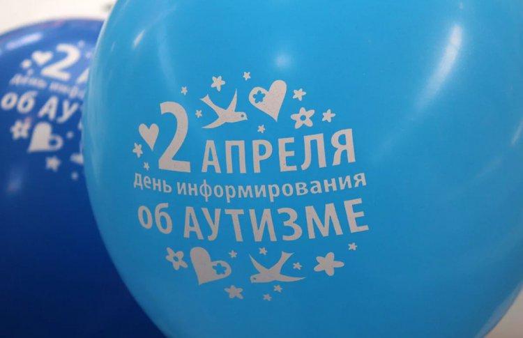 В метро Москвы запускают «Привет, Москва особенная!»