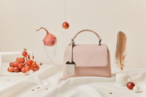 Надо брать: сумки от нового московского бренда LUCCA