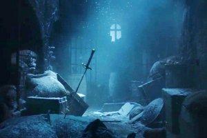 Вышли три тизера последней «Игры престолов»