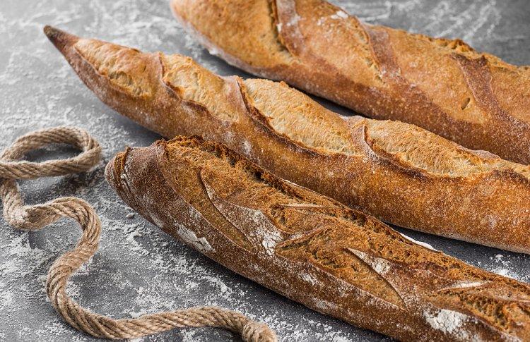 В ЦДМ открылась кафе-пекарня «Волконский»