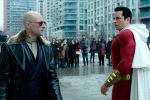 Эпоха Marvel и Черная дыра: что смотреть в кинотеатрах в апреле