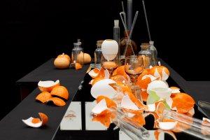 ММОМА откроет выставку о бытовой магии
