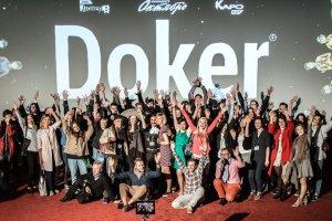 Фестиваль ДОКер откроется немецкой «Россией с неба»