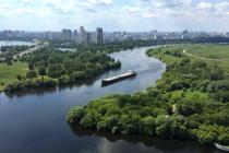 Москва окраинная. Что обязательно нужно посмотреть в Строгине