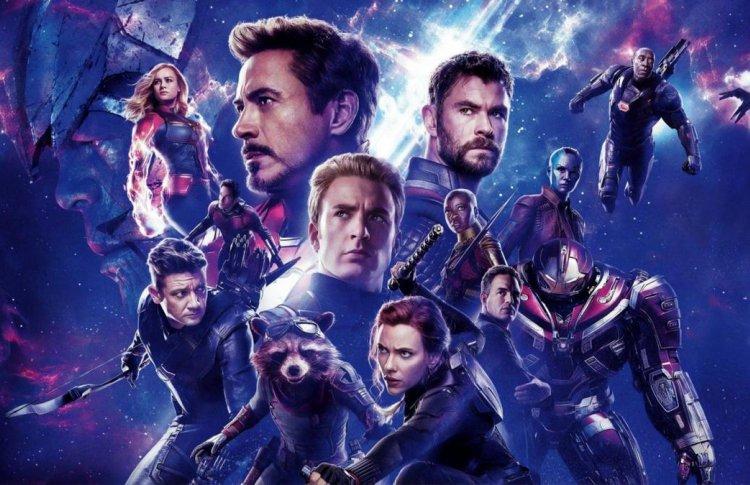 Кинотеатры просят вернуть премьеру «Мстителей» на 25 апреля