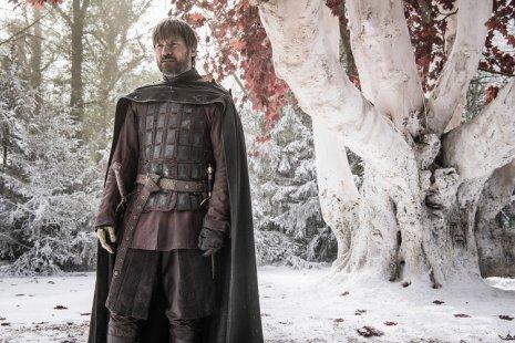 Винтерфелл. Прощеное воскресенье – обзор второй серии восьмого сезона «Игры престолов»