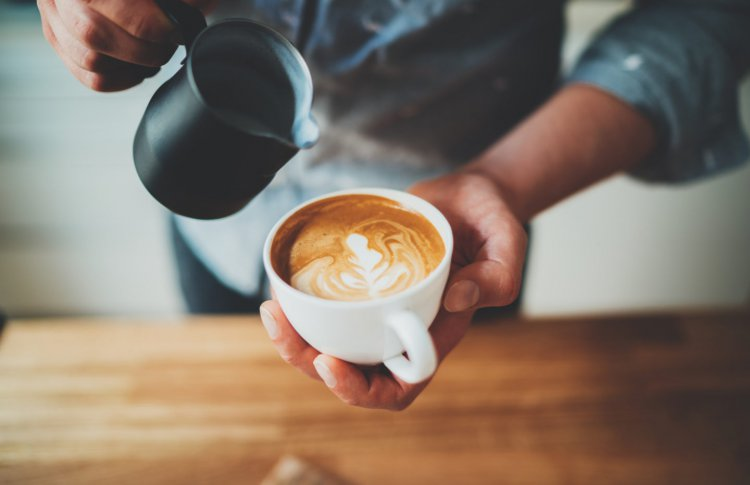 «Россия – Моя история» будет пускать посетителей с кофе
