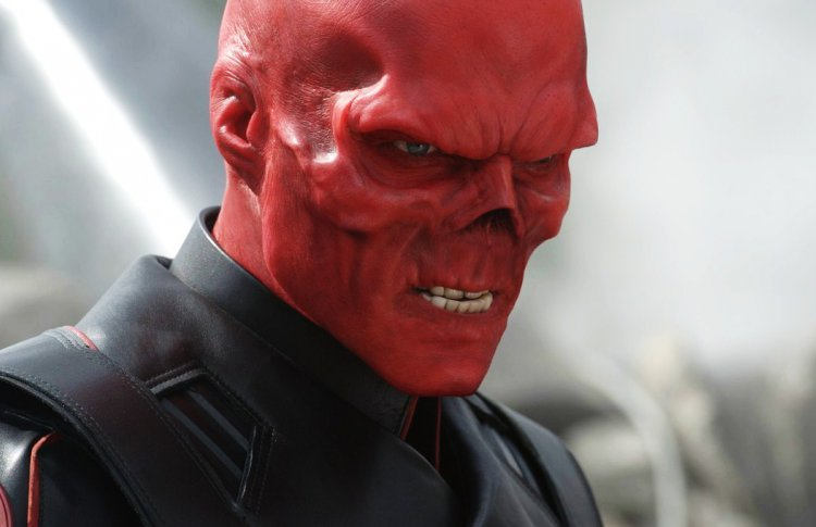 Слабое звено: почему никто не боится злодеев Marvel. Часть 2