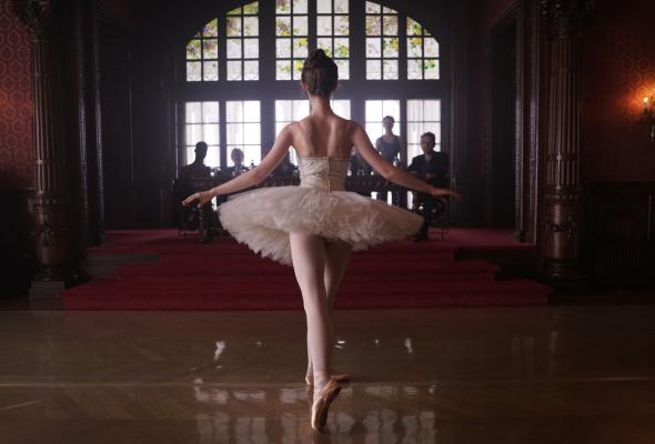 Танцуй сердцем 2019 - Фото №2