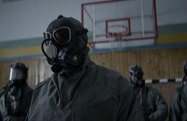 Якутское чудо и апокалипсис по-московски – российские фильмы на 41-м ММКФ