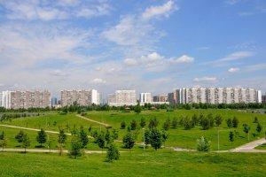 Москва окраинная. Что обязательно нужно посмотреть в Братееве