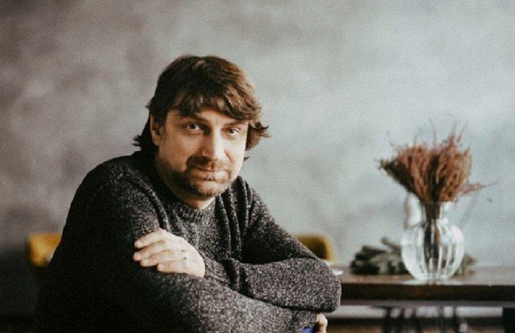Илья Бортнюк / St. Petersburg Craft Event: мы хороши тем, что не измеряем участников по шкале крутизны