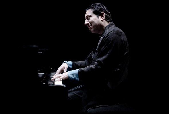 Первый Турецко-русский фестиваль классической музыки  пройдет в Античном амфитеатре Сиде в Анталье  - Фото №2