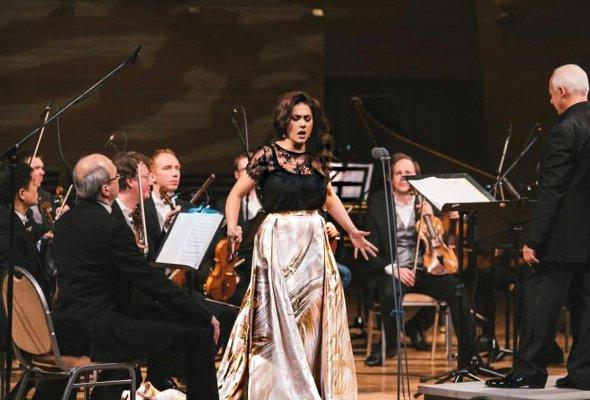 Первый Турецко-русский фестиваль классической музыки  пройдет в Античном амфитеатре Сиде в Анталье  - Фото №1