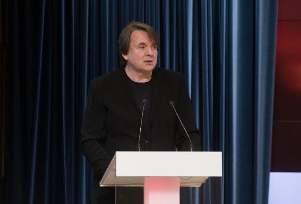 «ПОБЕДА» — новый проект «Цифрового Телесемейства» Первого канала - Фото №1