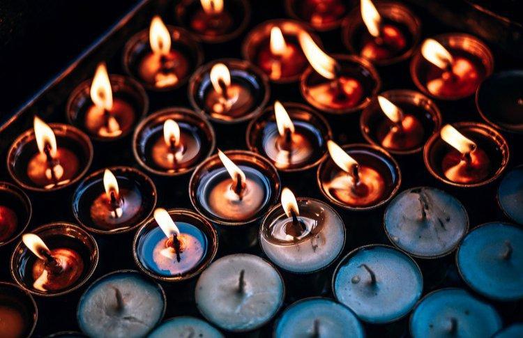 Трагедия в Шереметьево: 7 мая станет днем траура
