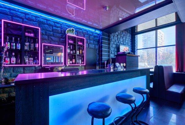 Chika Bar - Фото №0