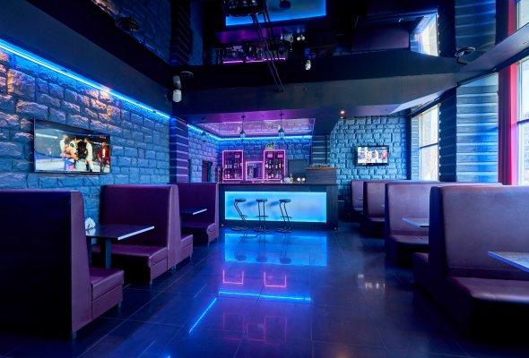Chika Bar - Фото №2