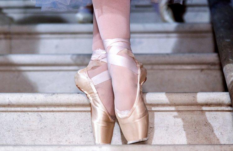Москву ждут «Мировые балетные каникулы»