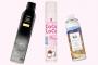 Без воды: 11 сухих шампуней для поддержания прически в трудное время
