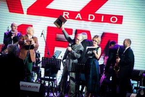 Премия JAZZ 89.1 FM «Все цвета джаза»
