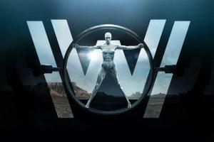 Вышел трейлер третьего сезона «Мира Дикого запада»