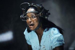 Пилорафон: все фильмы франшизы «Пила» от худшего к лучшему