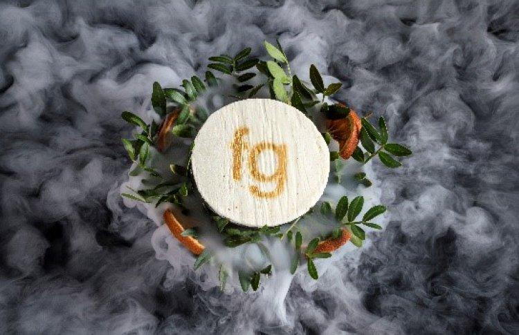Costa Navarino представляет новый поп-ап ресторан Funky Gourmet
