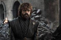 Конец прекрасной эпохи – обзор шестой серии восьмого сезона «Игры престолов»