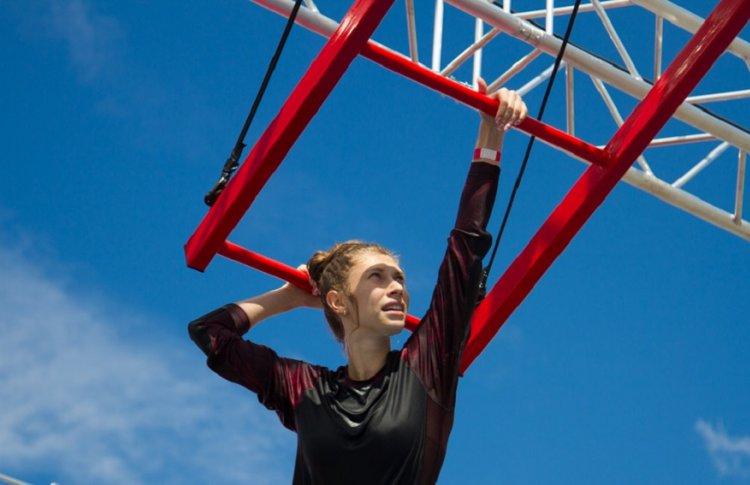 «Арена Героев»: 5 главных секретов успеха