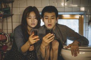 12 фильмов Каннского кинофестиваля, которые стоит запомнить