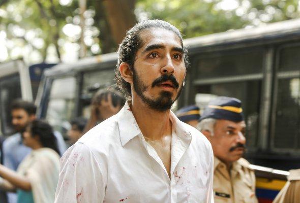 Отель Мумбаи: Противостояние - Фото №7