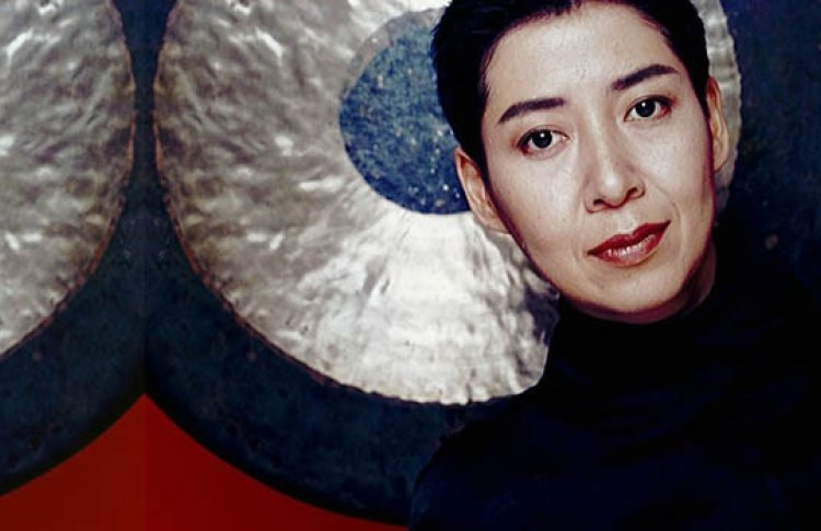 Мидори Такада