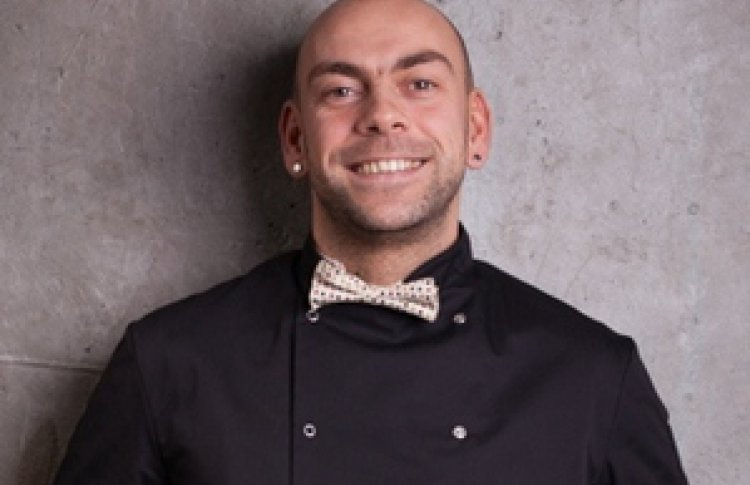 Мифы vs. реальность: итальянская кухня с Денисом Суторминым