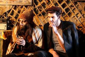 7 театральных премьер и фестивалей июня