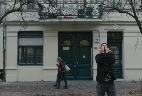 Берлин, я люблю тебя - Фото №3