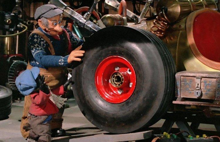 В Третьяковке завтра начнутся кинопоказы к выставке Мунка