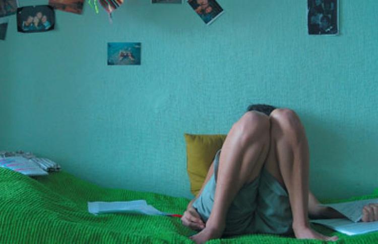 Фотовыставка «Сорок девятый»