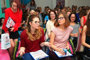 В Москве обсудят право на оргазм