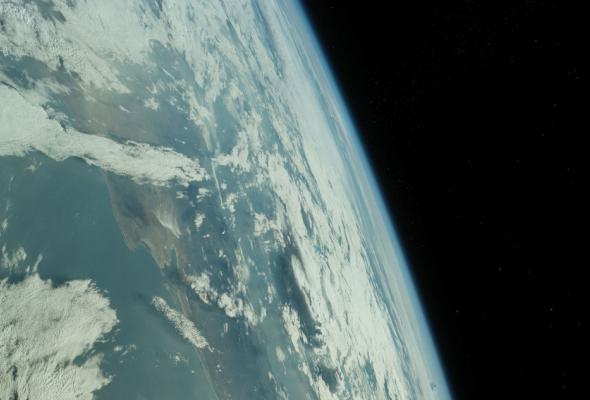 Аполлон-11 - Фото №3