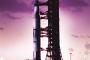 Аполлон-11