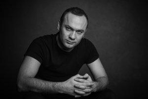 Лауреат премии «Золотая маска» Дмитрий Ермак о лучших музыкальных спектаклях в городе