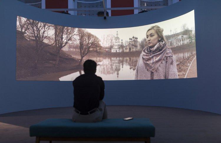 Музеи на ВДНХ стали бесплатными по будням в честь юбилея