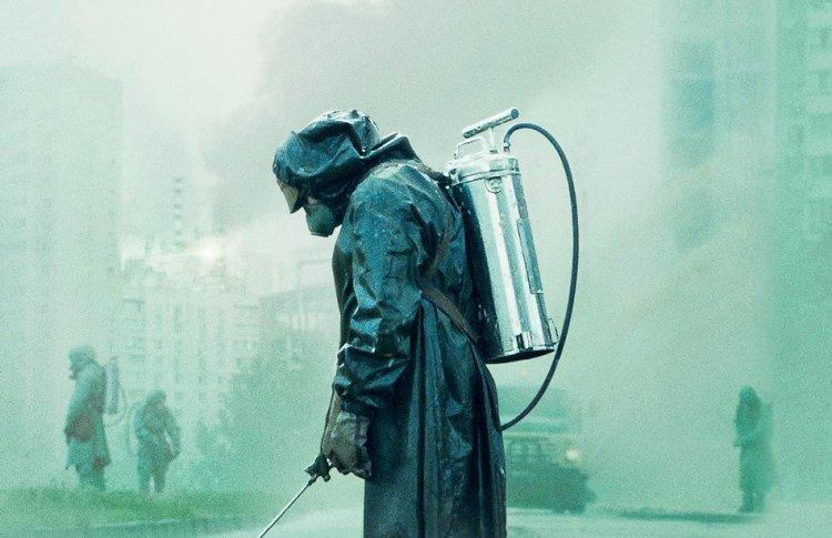«Чернобыль»: правда и вымысел. 10 реально существующих героев сериала