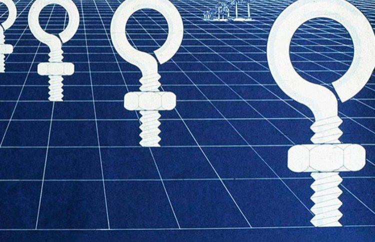От гендера в дизайне до всемирного ада: 15 лекций до конца лета