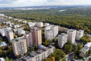 Москва окраинная. Что обязательно нужно посмотреть в Измайлове