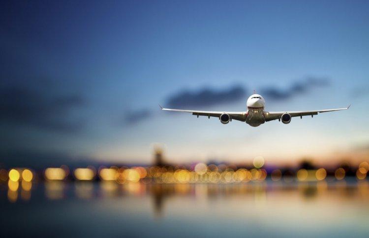 Чехия запретила полеты российским авиакомпаниям