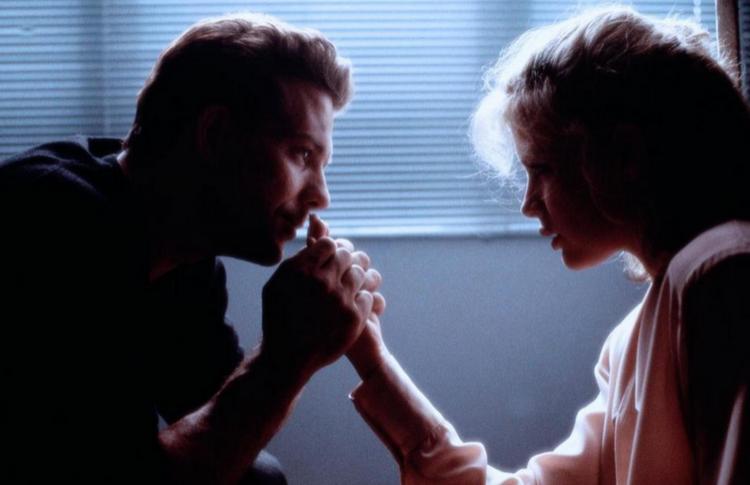 Наука возбуждать: 10 фильмов про самое сокровенное
