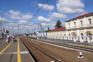 «Москва-Петушки»: тропою Бахуса – вчера и сегодня